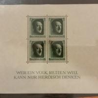 Bl.7, Adolf Hitler (izakaja.sk)