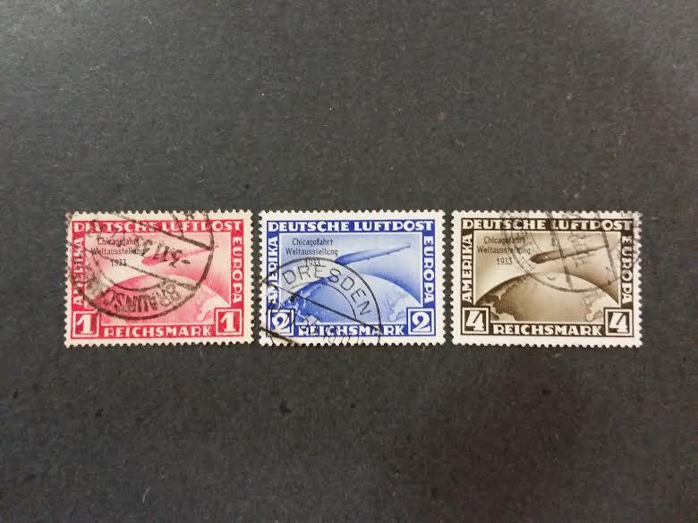 o 496-8, Deutsches Reich (izakaja.sk)