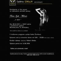 pozvánka-TIMEA-02.12.2015