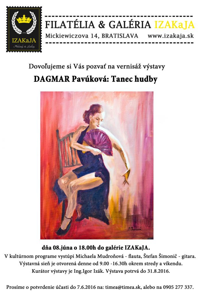 pozvánka Dagmar Pavukova-2016-06-08