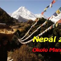 pozvanka-nepal-765x1024-kopia
