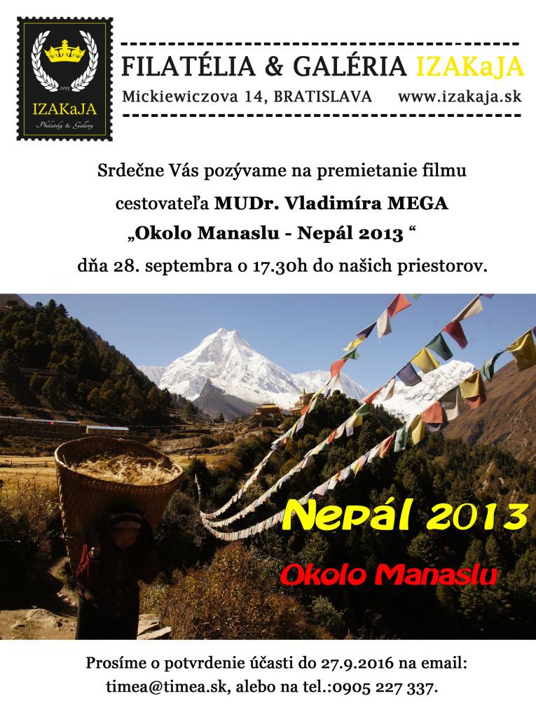 pozvanka-nepal