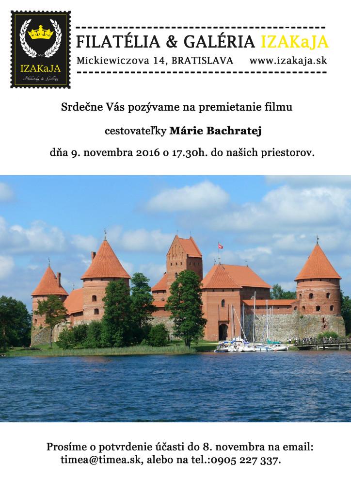 pozvanka-baltske