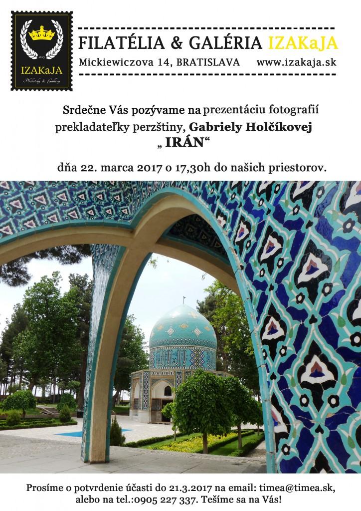 pozvanka-IRAN